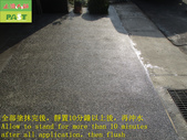 1789 Home-Outdoor-Small Slope-Slip-proof and Anti-:1789 Home-Outdoor-Small Slope-Slip-proof and Anti-slip Construction Works on Squid Stone Floor - Photo (14).JPG