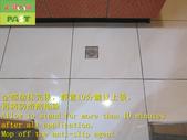 1821 Home-Kitchen-Anti-slip and anti-slip construc:1821 Home-Kitchen-Anti-slip and anti-slip construction of mirror polished tiles - Photo (9).JPG