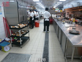 53-廚房磁磚防滑-適合止滑施工之場所-飯店廚房磁磚地面:4廚房.jpg