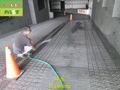1175 Community-Lane-Ipomoea Ding-Pebble Paving-Rou:1175 Community-Lane-Ipomoea Ding-Pebble Paving-Rough Granite Floor Anti-Slip Treatment (23).JPG