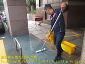 1508 Public Office-Office-Arcade-Granite Floor Ant:1508 Public Office-Office-Arcade-Granite Floor Anti-skid Construction - Photo (11).JPG
