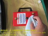 1592 ASM825A Slip Resistance Test - Operational Te:1592 ASM825A Slip Resistance Test - Operational Teaching - Photo (22).JPG