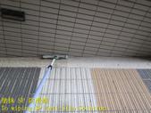 1631 社區-車道-止滑磚地面止滑防滑施工工程 - 相片:1631 社區-車道-止滑磚地面止滑防滑施工工程 - 相片 (6).JPG
