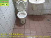1663 Home-Bathroom-Anti-slip and anti-slip constru:1663 Home-Bathroom-Anti-slip and anti-slip construction of through-brick floor - Photo (7).JPG