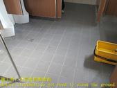 1638 Community-Lobby-Toilet-Kitchen-High Hardness :1638 Community -Lobby-Toilet-Kitchen-High Hardness Tile-Terrazzo Floor Ant (1).JPG