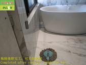 1790 Master bedroom-room-bathroom-mirror polished :1790 Master bedroom-room-bathroom-mirror polished tile anti-slip and non-slip construction works - photo (13).JPG