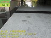 1822 School-Chuantang-Middle Corridor-Black Granit:1822 School-Chuantang-Middle Corridor-Black Granite-Gray Granite Anti-slip Construction Project - Photo (4).JPG