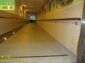 1348 醫院走廊-PVC塑膠地板地面止滑防滑施工工程:1348 醫院走廊-PVC塑膠地板地面止滑防滑施工工程 (4).JPG