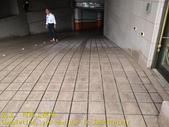 1463 社區-大樓-車道-粗糙面花崗石地面止滑防滑施工工程-照片:1463 社區-大樓-車道-粗糙面花崗石地面止滑防滑施工工程-照片 (30).JPG