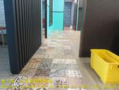 1493 Restaurant - Dining Area - Tiles - Woodgrain :1493 Restaurant - Dining Area - Tiles - Woodgrain Brick Floor Anti-Slip Construction - Photo (7).JPG