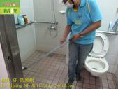 1740 醫院-病房-浴室-廁所-通體磚地面止滑防滑施工工程 - 相片:1740 醫院-病房-浴室-廁所-通體磚地面止滑防滑施工工程 - 相片 (4).JPG