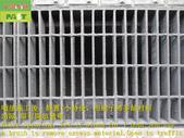 1776 社區-車道-截水溝蓋-陶瓷防滑塗料噴塗施工工程 - 相片:1776 社區-車道-截水溝蓋-陶瓷防滑塗料噴塗施工工程 - 相片 (13).JPG