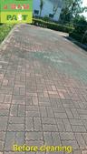 1120 Home - Brick Moss & Dirt Clean Treatment - ph:1120 Home - Brick Moss & Dirt Clean Treatment (1).jpg