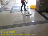 1558 School-Corridor-Passage-Square-Polished quart:1558 School-Corridor-Passage-Square-Polished quartz brick floor anti-skid Construction project - Photo (9).JPG