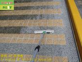 1738 大樓-機車道-止滑磚-抿石止滑防滑施工工程 - 相片:1738 大樓-機車道-止滑磚-抿石止滑防滑施工工程 - 相片 (5).JPG