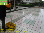 1800 Community-Walkway-Elevator Exit-Whole Body Br:1800 Community-Walkway-Elevator Exit-Whole Body Brick Anti-slip and Anti-slip Construction Project - Photo (17).JPG