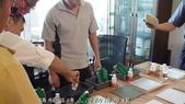 霤明達&鄭世強加盟店&中國相關人員&蒙古國相關人員教育訓練研習photos-佶川科技止滑大師Pro :5講解磁磚止滑防滑原理 (1)-佶川科技止滑大師Pro Anti-Slip止滑液防滑液創業加盟連鎖止滑劑防滑劑止滑防滑專業施工地