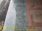 1508 Public Office-Office-Arcade-Granite Floor Ant:1508 Public Office-Office-Arcade-Granite Floor Anti-skid Construction - Photo (18).JPG