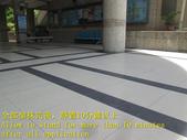 1558 School-Corridor-Passage-Square-Polished quart:1558 School-Corridor-Passage-Square-Polished quartz brick floor anti-skid Construction project - Photo (12).JPG