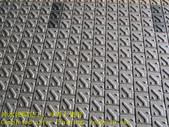 1593 辦公大樓-車道-五爪釘地面止滑防滑施工工程-相片:1593 辦公大樓-車道-五爪釘地面止滑防滑施工工程-相片 (20).JPG