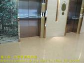 1596 社區-電梯-大理石地面止滑防滑施工工程 - 照片:1596 社區-電梯-大理石地面止滑防滑施工工程 - 照片 (2).JPG