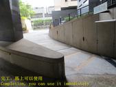 1608 社區-車道-抿石地面止滑防滑施工工程 - 相片:1608 社區-車道-抿石地面止滑防滑施工工程 - 相片 (29).JPG