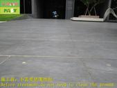 1692 社區-戶外-入口-花園走道-中硬度磁磚地面止滑防滑施工工程 - 相片:1692 社區-戶外-入口-花園走道-中硬度磁磚地面止滑防滑施工工程 - 相片 (2).JPG