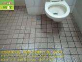 1740 醫院-病房-浴室-廁所-通體磚地面止滑防滑施工工程 - 相片:1740 醫院-病房-浴室-廁所-通體磚地面止滑防滑施工工程 - 相片 (8).JPG