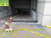 1776 社區-車道-截水溝蓋-陶瓷防滑塗料噴塗施工工程 - 相片:1776 社區-車道-截水溝蓋-陶瓷防滑塗料噴塗施工工程 - 相片 (20).JPG