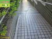 1780 Community-Building-Outdoor-Slope-Tile Floor A:1780 Community-Building-Outdoor-Slope-Tile Floor Anti-slip Construction Project-Photo (18).JPG