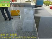 1822 School-Chuantang-Middle Corridor-Black Granit:1822 School-Chuantang-Middle Corridor-Black Granite-Gray Granite Anti-slip Construction Project - Photo (11).JPG