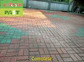 1120 Home - Brick Moss & Dirt Clean Treatment - ph:1120 Home - Brick Moss & Dirt Clean Treatment (11).jpg