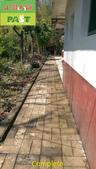 1120 Home - Brick Moss & Dirt Clean Treatment - ph:1120 Home - Brick Moss & Dirt Clean Treatment (4).jpg