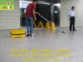 1286 Company-Entrance-Stairs-Homogeneous Tile Floo:1286 Company-Entrance-Stairs-Homogeneous Tile Floor Anti-Slip Treatment - photo (15).jpg