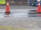 1786 公司車道-水泥地面-油汙清洗工程 - 相片:1786 公司車道-水泥地面-油汙清洗工程 - 相片 (2).jpg