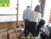 1082 Foreign Customer - Anti-Slip Construction - T:Foreign Customer - Anti-Slip Construction - Technical Education and Training - photo (6).JPG
