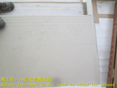 1487 Home-Ladder-Mirror Polished Brick Floor Anti-:1487 Home-Ladder-Mirror Polished Brick Floor Anti-Slip Anti-Slip Construction Project - Photo (3).JPG