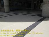 1558 School-Corridor-Passage-Square-Polished quart:1558 School-Corridor-Passage-Square-Polished quartz brick floor anti-skid Construction project - Photo (13).JPG