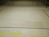 1596 社區-電梯-大理石地面止滑防滑施工工程 - 照片:1596 社區-電梯-大理石地面止滑防滑施工工程 - 照片 (4).JPG