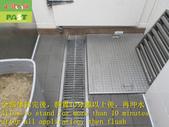 1835 Steak Shop-Kitchen-Walkway-High Hardness Tile:1835 Steak Shop-Kitchen-Walkway-High Hardness Tile Anti-slip and Anti-slip Construction Project - Photo (15).JPG