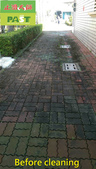 1120 Home - Brick Moss & Dirt Clean Treatment - ph:1120 Home - Brick Moss & Dirt Clean Treatment (7).jpg