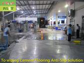 1122 Gas Station - Wash Car Place - Cement Floorin:1122 Gas Station - Wash Car Place - Cement Flooring Anti-Slip Treatment (6).JPG