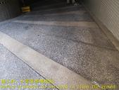 1499 社區-車道-抿石地面止滑防滑施工工程-照片:1499 社區-車道-抿石地面止滑防滑施工工程-照片 (8).JPG
