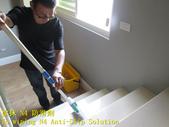 1562 Home-Bathroom-Staircase-Mirror polished brick:1562 Home-Bathroom-Staircase-Mirror polished bricks slip-resistant anti-slip construction - Photo (6).JPG