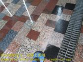 1642 Envelope Company-Studio-Granite Floor Anti-Sl:1642 Envelope Company-Studio-Granite Floor Anti-Slip Anti-Slip Construction -Photo (19).JPG