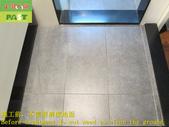 1658 住家-浴室-廁所-中硬度磁磚地面止滑防滑施工工程 - 相片:1658 住家-浴室-廁所-中硬度磁磚地面止滑防滑施工工程 - 相片 (3).JPG