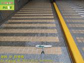1738 大樓-機車道-止滑磚-抿石止滑防滑施工工程 - 相片:1738 大樓-機車道-止滑磚-抿石止滑防滑施工工程 - 相片 (7).JPG
