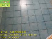 1791 商務旅館-客房-浴廁-中高硬度磁磚止滑防滑施工工程 - 相片:1791 商務旅館-客房-浴廁-中高硬度磁磚止滑防滑施工工程 - 相片 (6).JPG