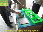 1082 Foreign Customer - Anti-Slip Construction - T:Foreign Customer - Anti-Slip Construction - Technical Education and Training - photo (10).JPG