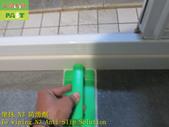 1658 住家-浴室-廁所-中硬度磁磚地面止滑防滑施工工程 - 相片:1658 住家-浴室-廁所-中硬度磁磚地面止滑防滑施工工程 - 相片 (7).JPG